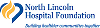 North Lincoln Hospital Foundation